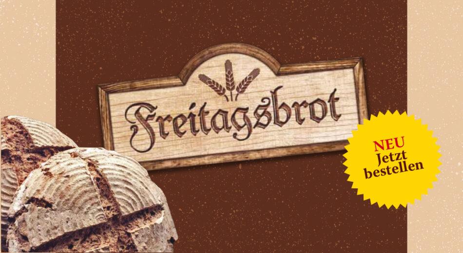 webfreitag_sliderfreitagsbrot2016